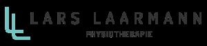 Lars Laarmann Physiotherapie